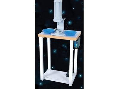 Çıtçıt Makinası