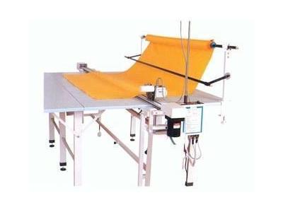 Pastalbaşı Kesim Makinası Otomatik / Dayang Km-Dydb-2