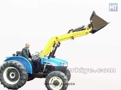 traktor_on_yukleyici-2.jpg