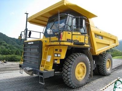 yol_disi_kaya_kamyonu_498_hp_75_ton_-2.jpg