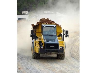 belden_kirmali_kamyon_394_hp_63_ton_-3.jpg