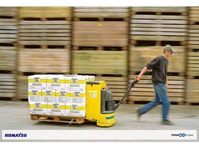 akulu_transpalet_1800_kg_-3.jpg