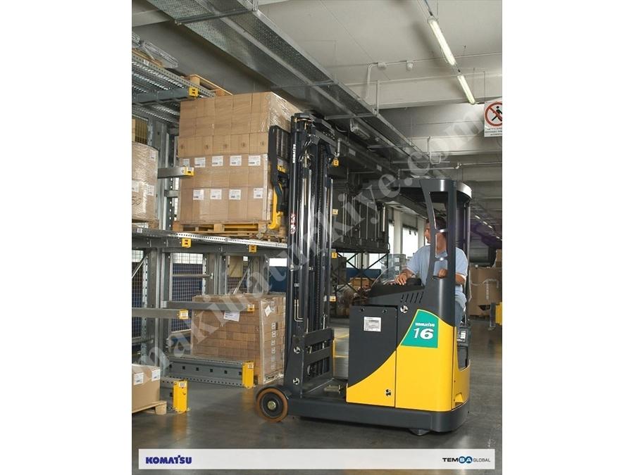 reach_truck_komatsu_fb16rj_2r-2.jpg