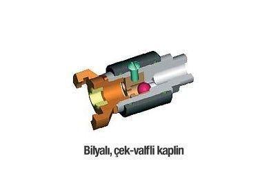 pnomatik_beton_vibrator_87_mm-4.jpg