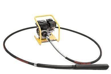 benzinli_beton_vibratoru_25_mm-2.jpg
