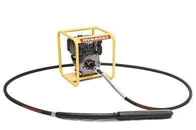 benzinli_beton_vibratoru_25_mm-3.jpg