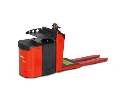 Sipariş Toplayıcı / Lindeorder Pickers  Br 149 N20 V