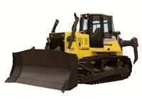 Dozer / New Holland D 255