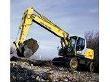 lastikli_ekskavator_new_holland_mh_5_6-1.jpg