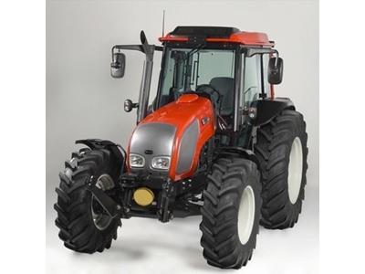 Tarla Traktörü / Valtra A85