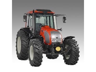 tarla_traktoru_valtra_a85-2.jpg