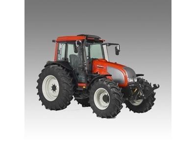 tarla_traktoru_valtra_a85-3.jpg