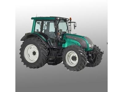 tarla_traktoru_valtra_hitech_n101-2.jpg