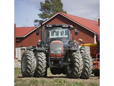 tarla_traktoru_valtra_hitech_n101-4.jpg