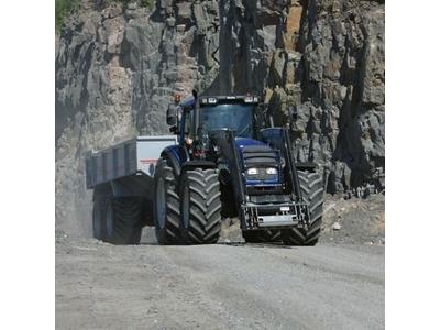 tarla_traktoru_valtra_hitech_t161-3.jpg