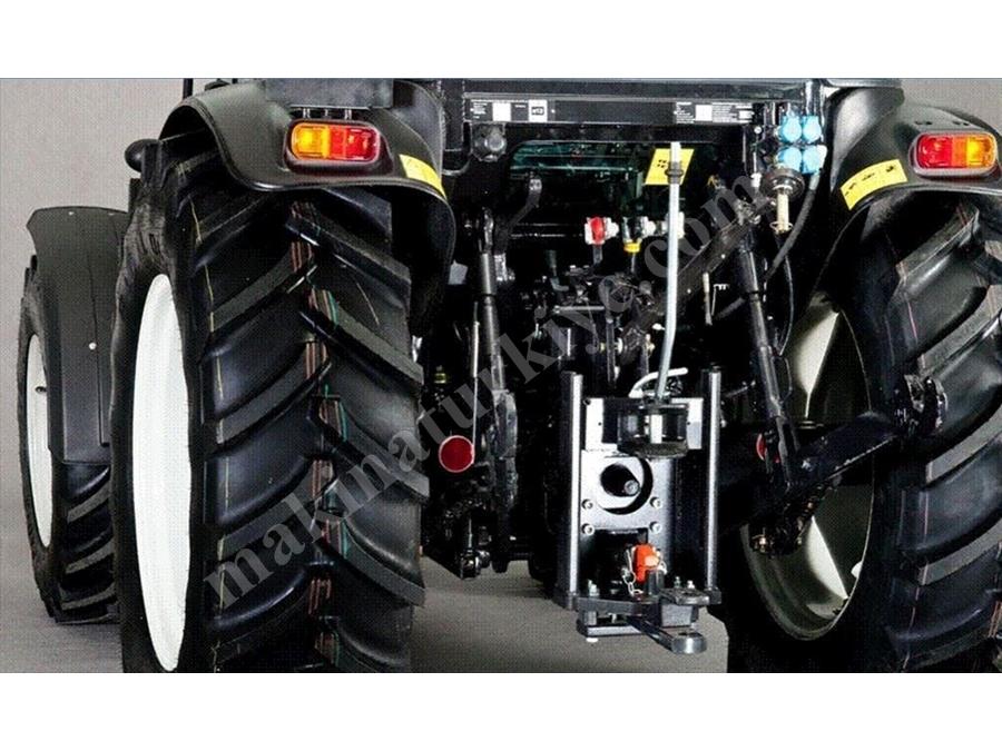 tarla_traktoru_hattat_a70-2.jpg