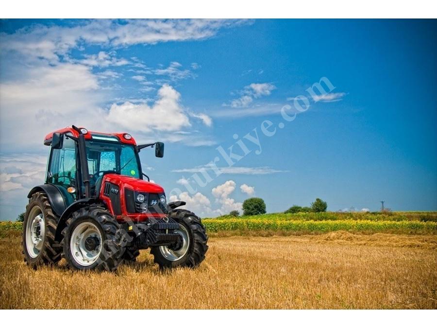 tarla_traktoru_hattat_a70-4.jpg