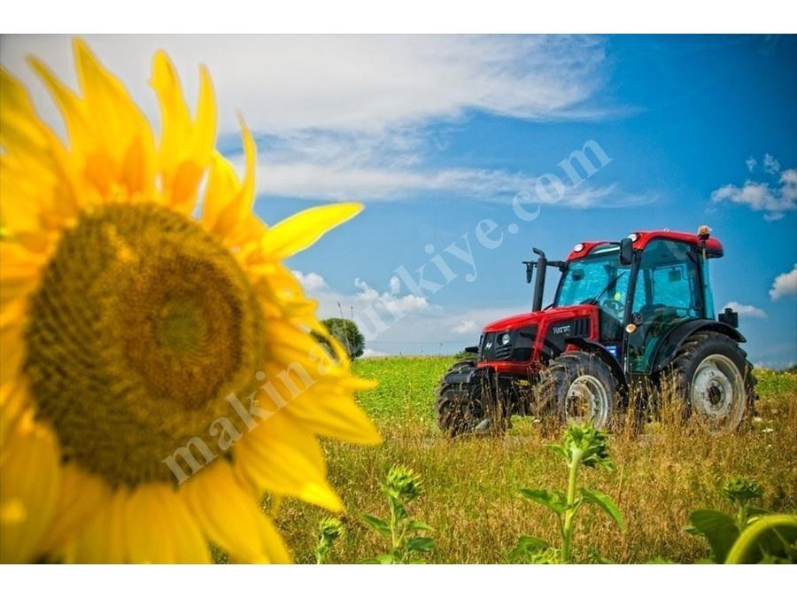 tarla_traktoru_hattat_a70-5.jpg