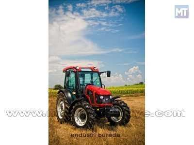 tarla_traktoru_hattat_a80-2.jpg