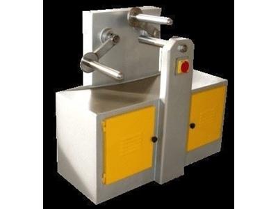 Mat Ağartma Makinası / Gürmaksan  Gms 100