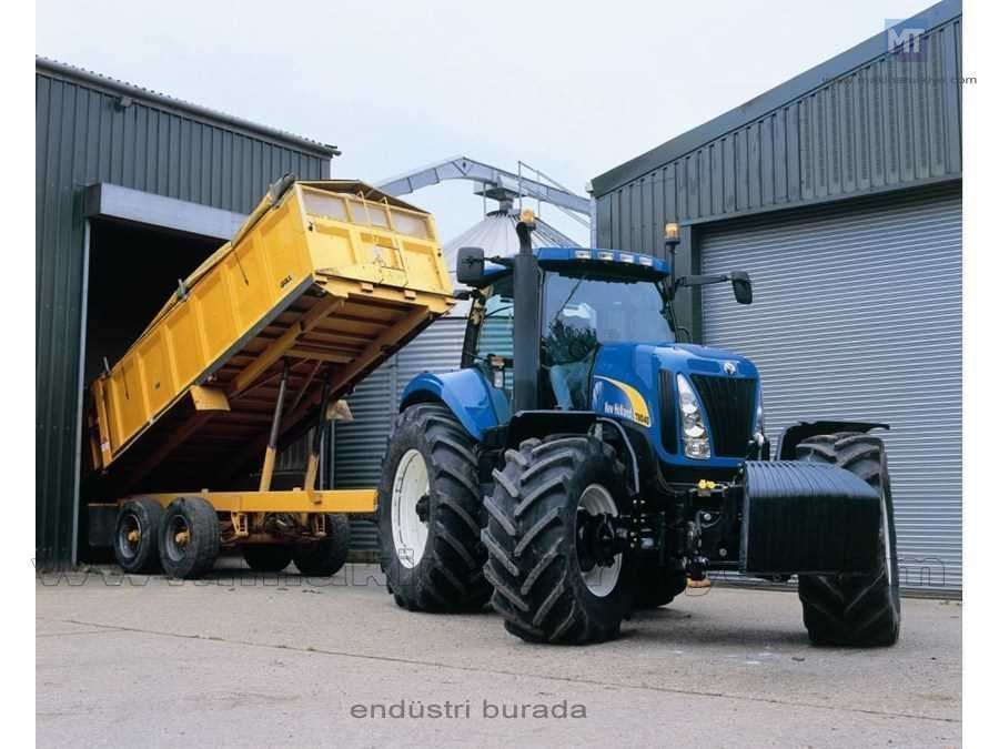 new_holland_tarla_traktoru-2.jpg