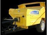 Balya Makinesi / New Holland Bc 5040 Hb