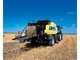 Balya Makinesi / New Holland Bb 950 A Standart