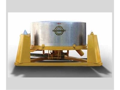 Halı Sıkma Santrifüj Makinası