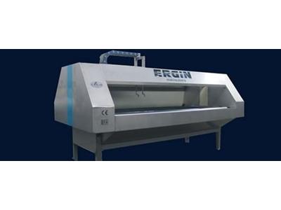 Halı Ön Hazırlık Makinası / Ergin Ehm 1000