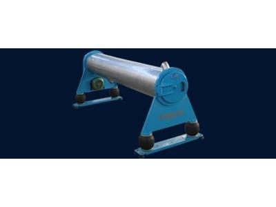 Halı Sıkma Makinası / Ergin Hsm 2070