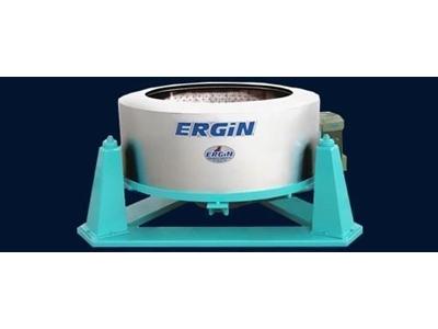 Halı Sıkma Makinası / Ergin Esm 1200