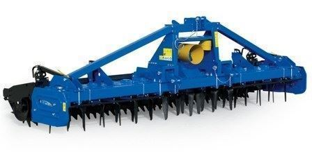 Rotovatör / New Holland Hf 300