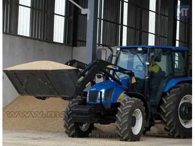 on_yukleyici_traktor_new_holland_fl_100-2.jpg