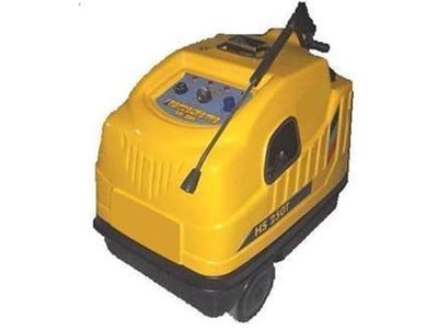 Basınçlı Oto Yıkama Makinası / Durclean Hs 200 T