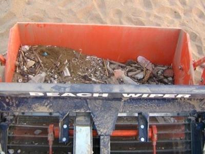 traktor_cekicili_kumsal_temizlik_makinasi_durclean_beach_cleaner-2.jpg