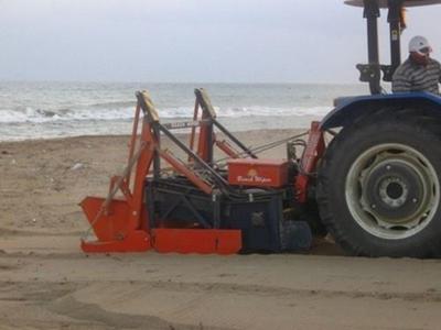 traktor_cekicili_kumsal_temizlik_makinasi_durclean_beach_cleaner-4.jpg