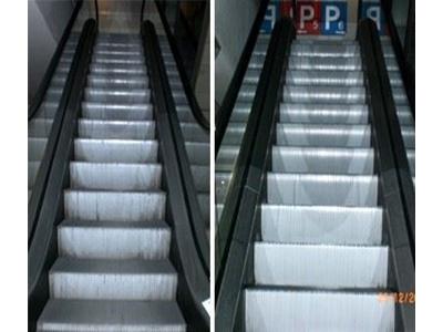 yuruyen_merdiven_temizleme_makinasi_45_cm_-2.jpg