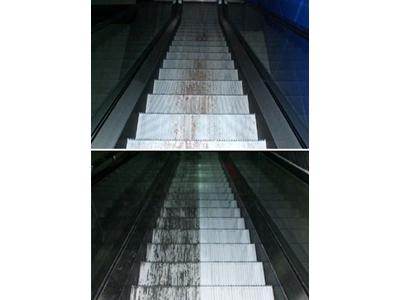 yuruyen_merdiven_temizleme_makinasi_45_cm_-3.jpg