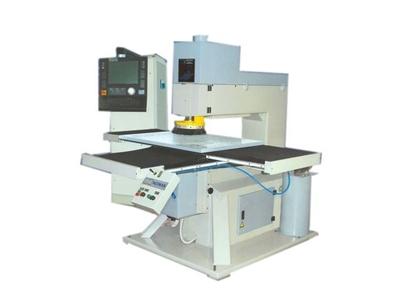 Cnc Freze Makinası ( 1000 X 800 X 60 Mm )