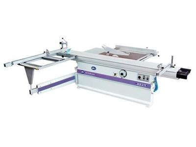 Çizicili Yatar Daire Makinası / Çelik Makina Sanayi Çelik 32 Ld