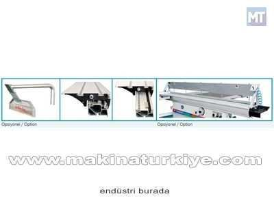 cizicili_yatar_daire_makinasi_celik_makina_sanayi_celik_32_ld-2.jpg