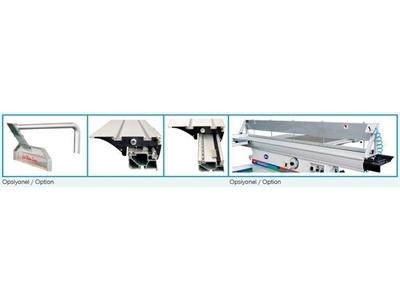 cizicili_yatar_daire_makinasi_320_cm_-2.jpg
