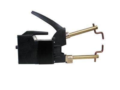 El Punta Kaynak Makinesi - 2 kVA