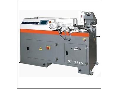 Tam Otomatik Daire Testere Makinesi / İleri Teknik Dt 315 Fs