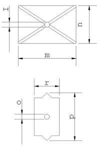 eksantrik_pres_elmali_eep_40_mekanik_kavramali_-5.jpg