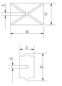 eksantrik_pres_elmali_eep_300_mekanik_kavramali_-4.jpg