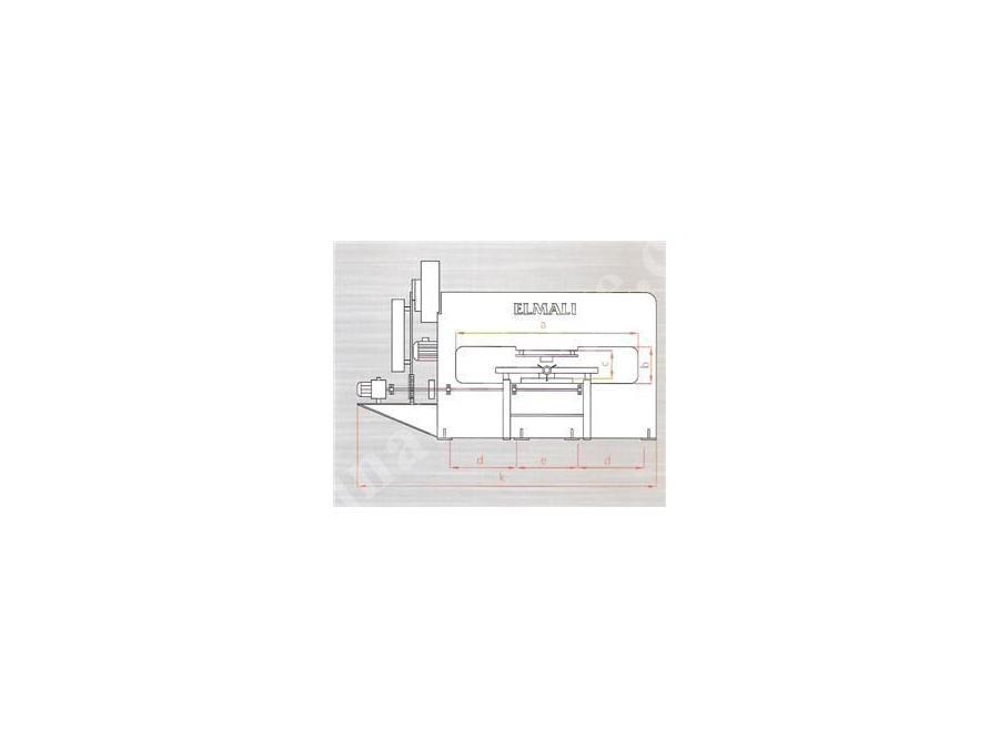 delik_delme_presi_elmali_edp_60-2.jpg