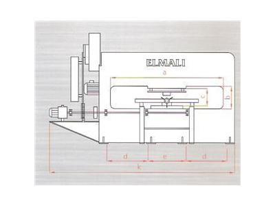delik_delme_presi_elmali_edp_150-2.jpg
