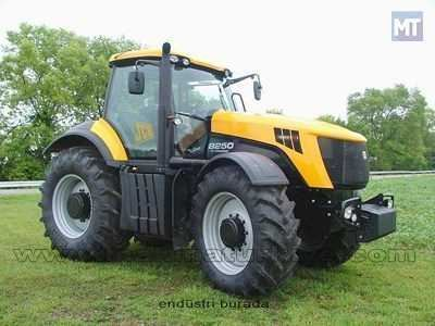250_hp_jcb_traktor-2.jpg