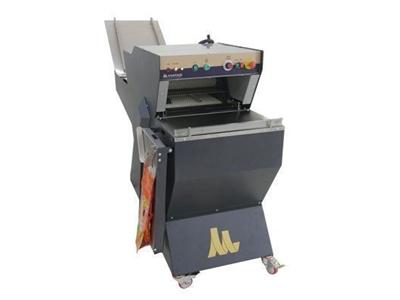 Pratiko Eco Ekmek Dilimleme Makinası